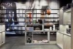 Paşabahçe apre a Milano il suo primo store italiano