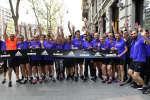 Adidas apre RunBase a Milano: un centro per i runners
