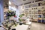 Bialetti a quota 100 con il nuovo flagship store di Milano