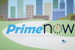 Parte Amazon Prime Now: a New York consegna entro un'ora dal pagamento
