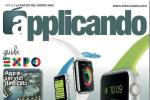 All'Expo con l'iPhone: una guida alle app e ai servizi