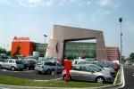 Auchan di Cesano Boscone: per ritirare la spesa arrivano i Lockers