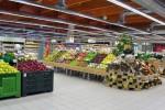 Coop Centro Italia valorizza  il rapporto con i soci