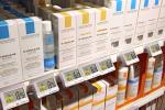 Etichette elettroniche, un'opportunità per il canale farmacie