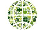 La gdo riduce gli sprechi e fa del green una leva economica