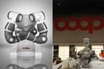Coop porta ad Expo 2015 il robot-operatore del futuro