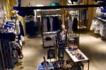 Adidas Originals apre flagship Manifesto