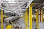 Amazon apre al pubblico i suoi centri di distribuzione in Europa