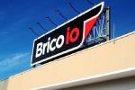 Brico: accordo per nuovo format in Calabria