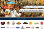 Nuova apertura a Roma per Free Social Market