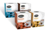 Caffè Motta: trend positivo per l'espresso in capsule