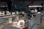 Il packaging di Sealed Air per il Supermercato del Futuro