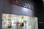 La Rinascente ospita un temporary Sutor Mantellassi