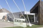 Aperti i padiglioni OVS ed Excelsior Milano a Expo 2015