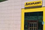 Arcaplanet cresce con due nuovi store in Piemonte