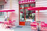 Polleria 2.0 sviluppa un format a sfondo street food