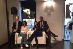 Gruppo Gabrielli: l'Abruzzo al centro delle iniziative per Expo