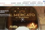 Autogrill rinnova il sito corporate