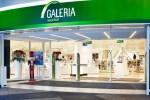 Metro: venduta ad Hudson's Bay la catena Galeria Kaufhof