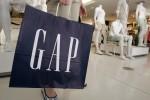 Gap verso la chiusura di 175 store negli Stati Uniti