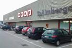 Coop Nordest, Conad, Despar: le nuove aperture in Friuli