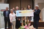 Codè-Crai Ovest sostiene l'ospedale Sant'Anna di Torino