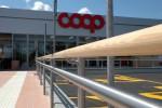 Coop Reno chiude il 2014 con fatturato a 162 milioni di euro