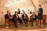 Alla 13° Convention Coralis presentato il progetto Etichètto