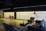 Made.com apre il primo temporary showroom a Milano