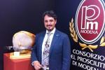 Consorzio del Prosciutto di Modena guarda ad Oriente e Usa