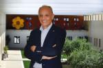 Conad Adriatico: ecco i perché della crescita