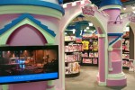Toys Center e Disney: accordo per uno shop in shop vocato all'entertainment