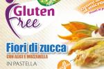 Garbo Surgelati punta su export e senza glutine