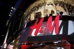H&M: sei mesi di crescita e lancio della linea Beauty