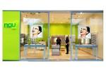 Nau! inaugura il primo store estero a Barcellona