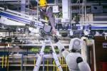 E-Commerce food: nel 2020 arriveranno i robot umanoidi di Ocado