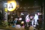 Arcaplanet apre i primi due negozi per gallerie commerciali