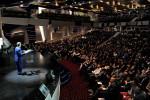 Il futuro del Gruppo Lillo alla Convention 2015