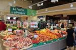 Simply apre il primo supermercato eco-attento a Grosseto