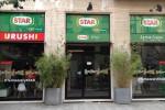 Star va a caccia di famiglie nel centro di Milano