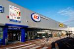 U2 Supermercato premiato come modello di gdo essenziale