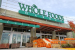 Whole Foods lancia la nuova insegna convenience 365