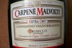 Carpenè Malvolti torna alla distribuzione diretta