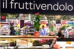 Carrefour riformula gli ipermercati