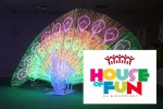 Giocoplast lancia il nuovo brand House of Fun