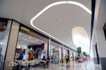 Riaperta la galleria del centro commerciale iPortali di Modena