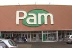 Pam chiude il 2015 a 2,5 miliardi