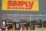 I prodotti a marchio Simply guadagnano quota a valore
