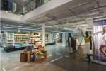 Mark&Spencer: ampliato il Simply Food nella metro di Londra