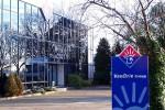 VanDrie Group si rafforza con l'Unione Italiana Ristoratori